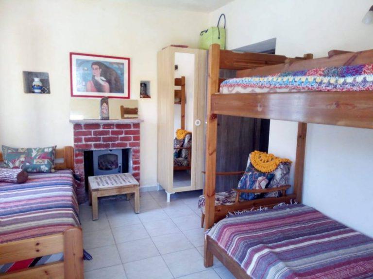 guest house dorm