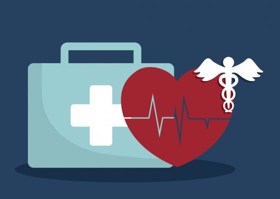 2017-healthcare-stock